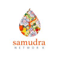 Samudra Network